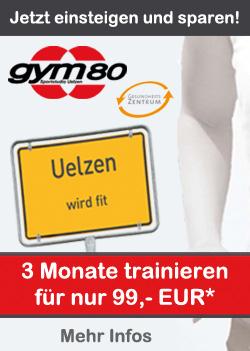 99,- EUR Aktion